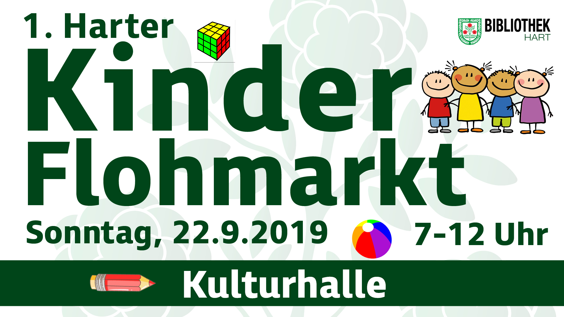 20190922 Kinderflohmarkt facebook event 015_6.jpg