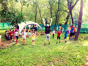 Sommerprogramm 2020 Creative Adventure Camp_k .jpg