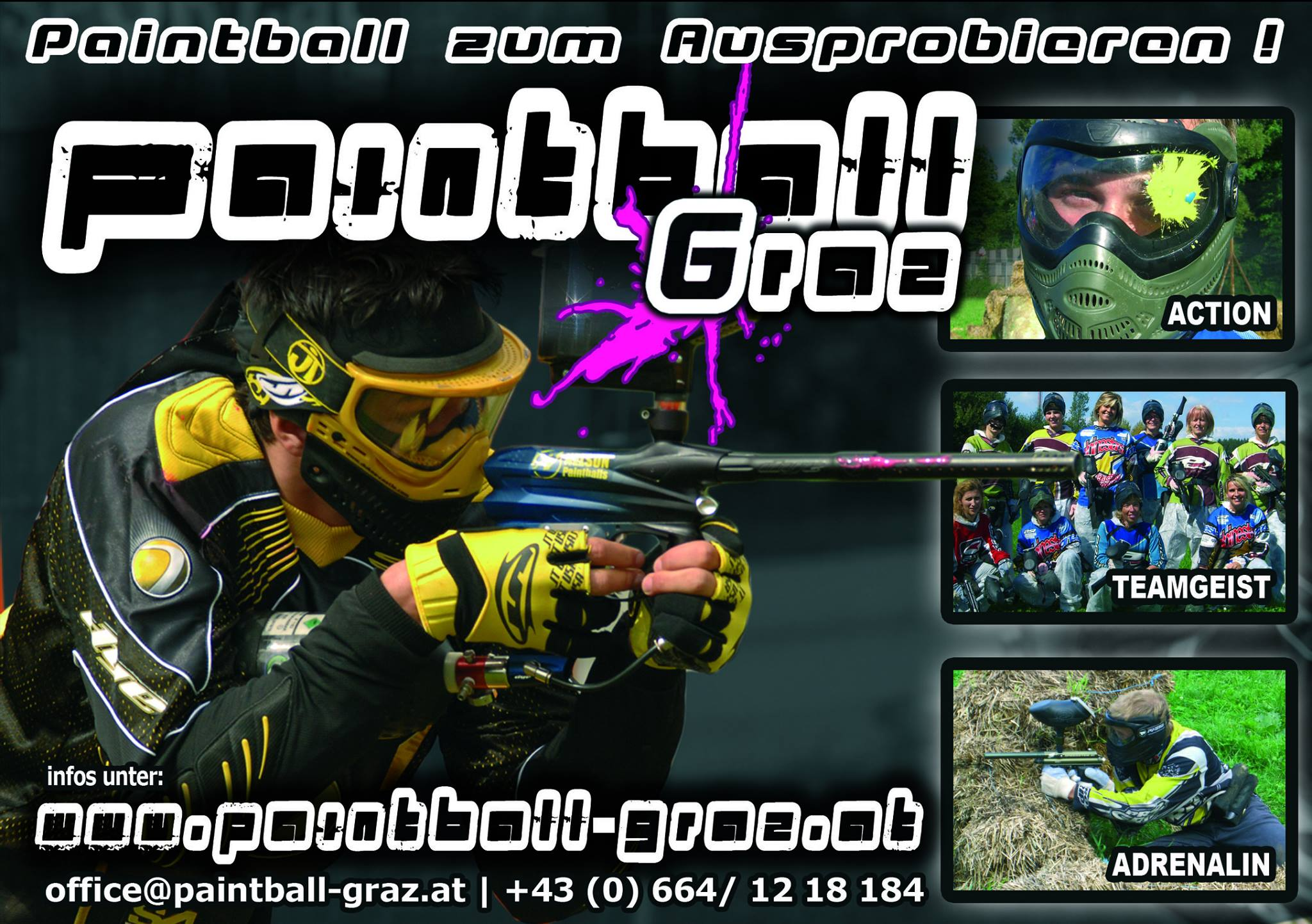 paintball_info
