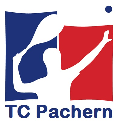 TC Pachern LOGO Neu3
